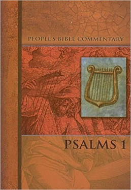 CPH_PBC_Psalms_1