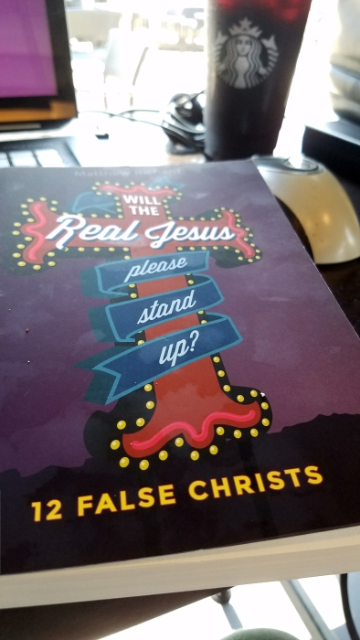 Real_Jesus_Starbucks_Irony